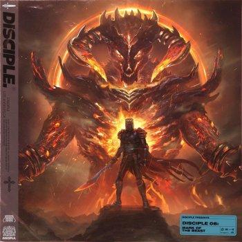 Rapture by Disciple album lyrics   Musixmatch - Song Lyrics and