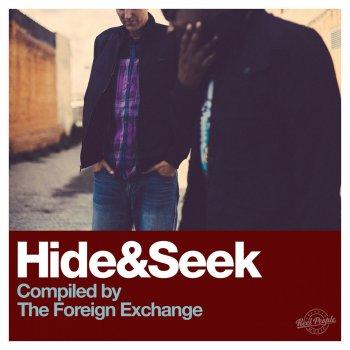 Testi Hide&Seek