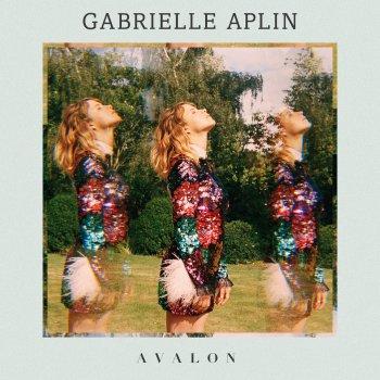 Testi Avalon