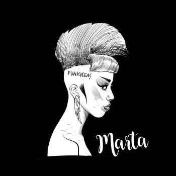 Testi Marta