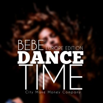Testi Dance Time (Europe Edition)