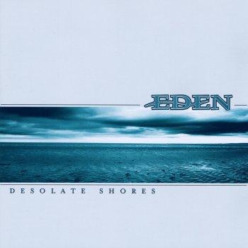 Testi Desolate Shores - Expanded Edition