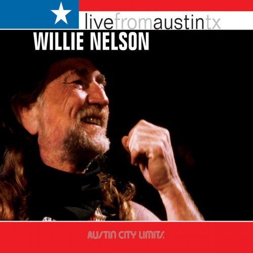 Willie Nelson - Nothing I Can Do About It Now (Live) Lyrics