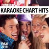 I'm a Mess (Originally Performed by Bebe Rexha) - Karaoke Version