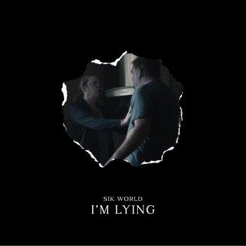 Testi I'm Lying