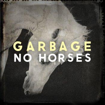 Testi No Horses