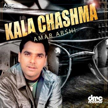 Amar Arshi lyrics   Musixmatch - Song Lyrics and Translations