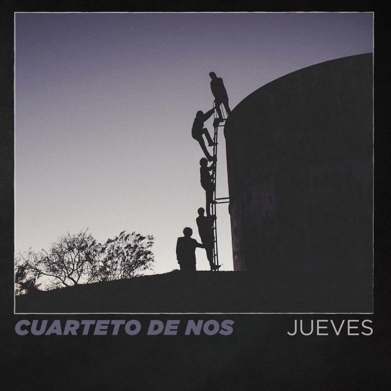 El Cuarteto de Nos - Mario Neta Lyrics | Musixmatch