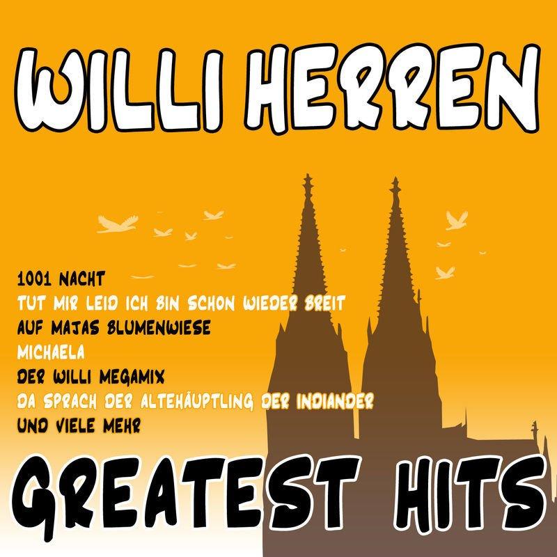 Willi Herren Guten Morgen Liebe Sorgen Lyrics Musixmatch