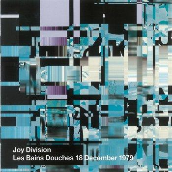 Testi Les Bains Douches 18 December 1979
