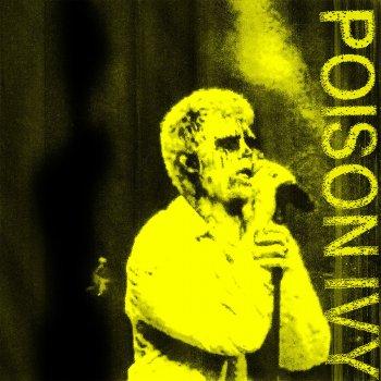 Testi Poison Ivy