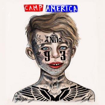 Testi Camp America