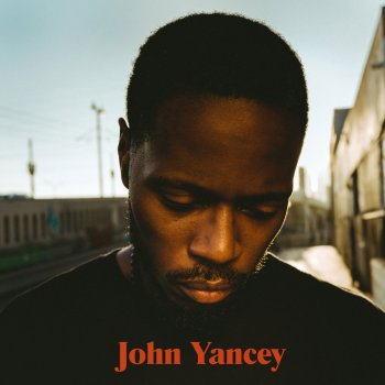 Testi John Yancey