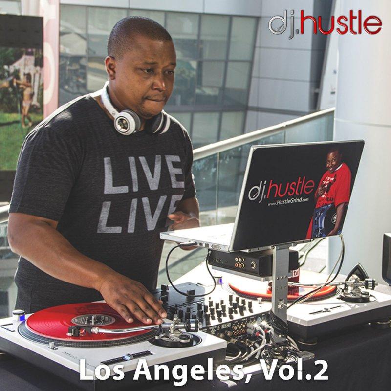 Nipsey Hussle & Bino Rideaux - Effortless (Mixed) Lyrics | Musixmatch