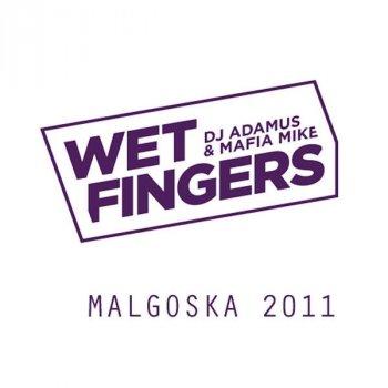 Testi MALGOSKA 2011