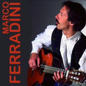 Testi Marco Ferradini