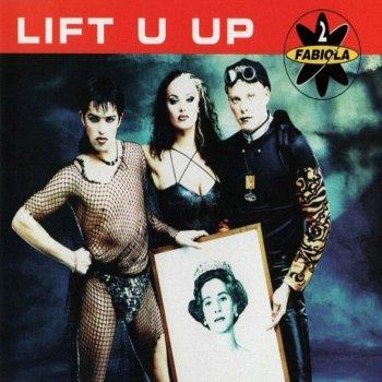 Testi Lift U Up