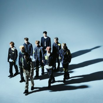 Testi NCT #127 WE ARE SUPERHUMAN - The 4th Mini Album