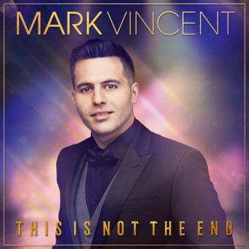 This Is Not the End - cover art