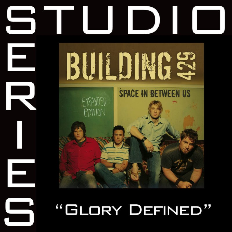 Building  Glory Defined The Best Of Building