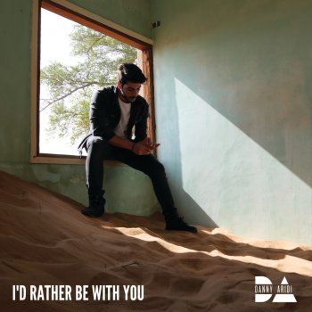 Testi I'd Rather Be With You