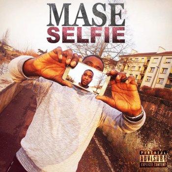 Testi Selfie