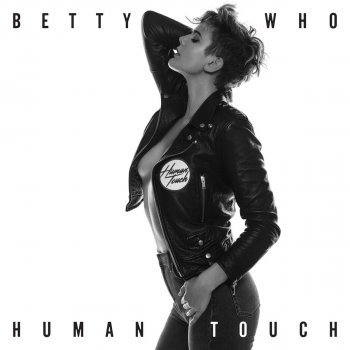 Testi Human Touch