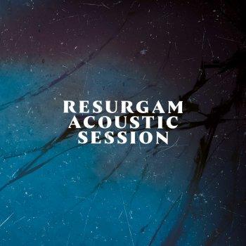 Testi Resurgam Acoustic Session