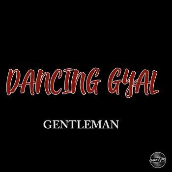 Testi Dancing Gyal