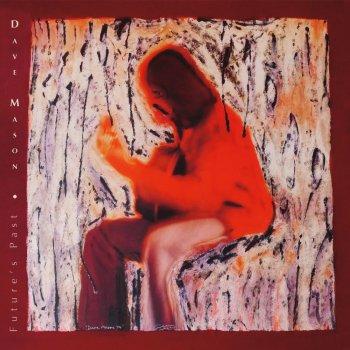 Testi Futures Past (Album)