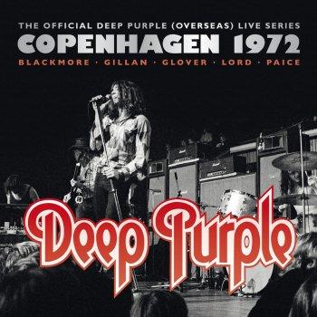 Testi Copenhagen 1972