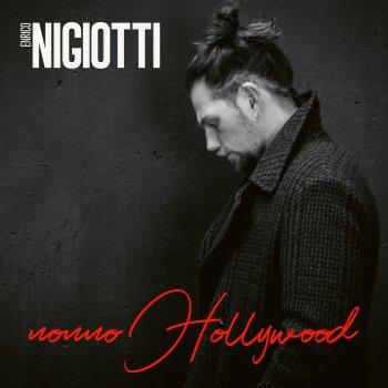 Testi Nonno Hollywood: Leonardo Tomarelli - Single