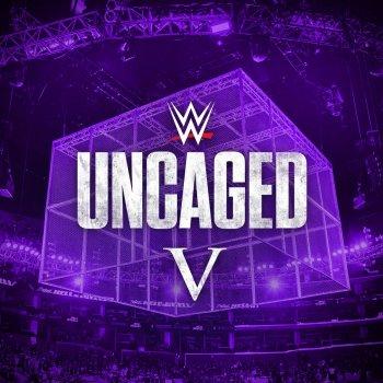 Testi WWE: Uncaged V