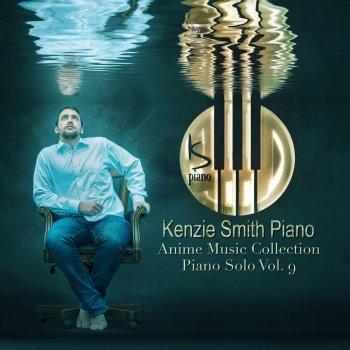 Testi Anime Music Collection: Piano Solo, Vol. 9