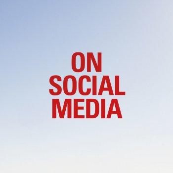 Testi On social media