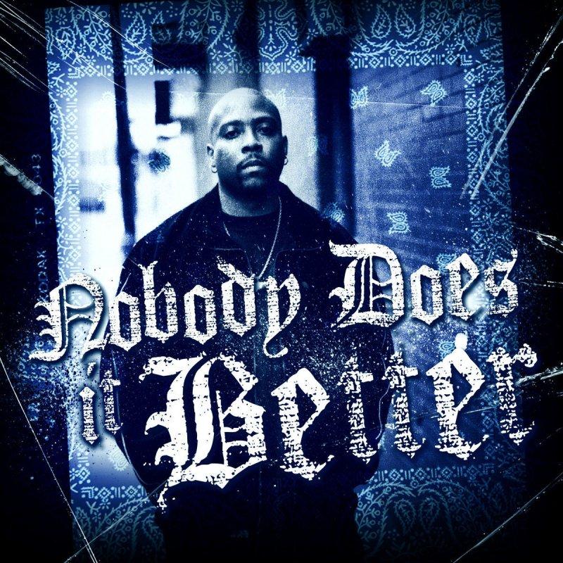 Ludacris feat. Nate Dogg - Area Code Lyrics | Musixmatch