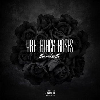 Testi Black Roses (The Rebirth)