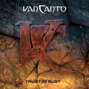Testi Trust in Rust