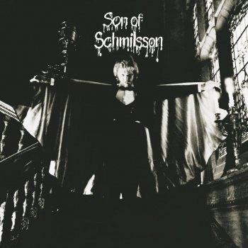Testi Son of Schmillson