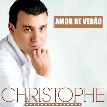 Testi Amor De Verao (Radio Edit)