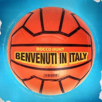Testi Benvenuti in Italy