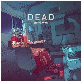 Testi Dead