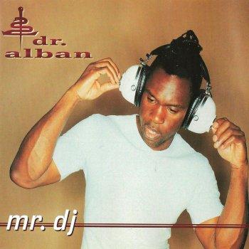 Testi Mr. DJ