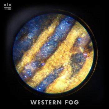 Testi Western Fog