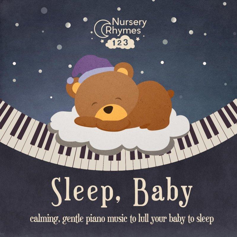 Lyric lyrics of brahms lullaby : Nursery Rhymes 123 - Brahms' Lullaby Lyrics | Musixmatch