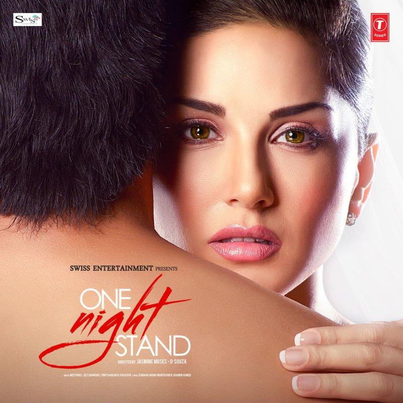 Teri Chudiyon Ki Khankan Mp3 Song Download: Letra De Ijazat De Arijit Singh Feat. Meet Bros