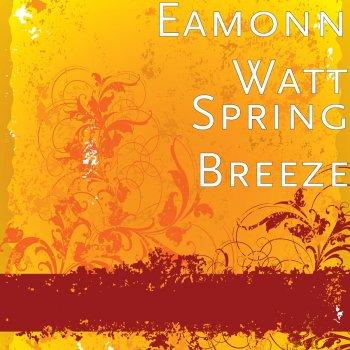 Testi Spring Breeze
