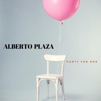Party of one lyrics