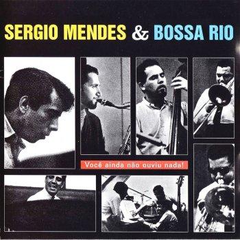 Testi Bossa Rio! (Remastered)