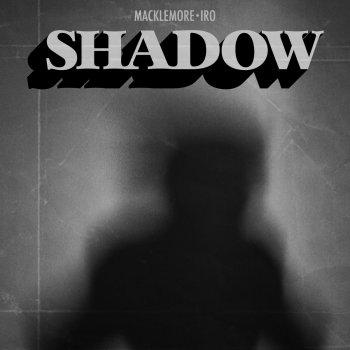 Testi Shadow (feat. IRO) [From Songland]